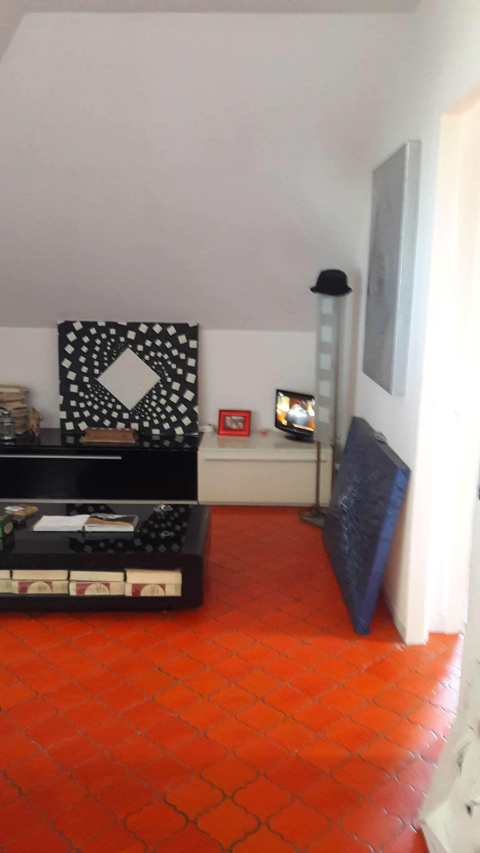Attico / Mansarda in vendita a Anzio, 3 locali, prezzo € 89.000 | CambioCasa.it