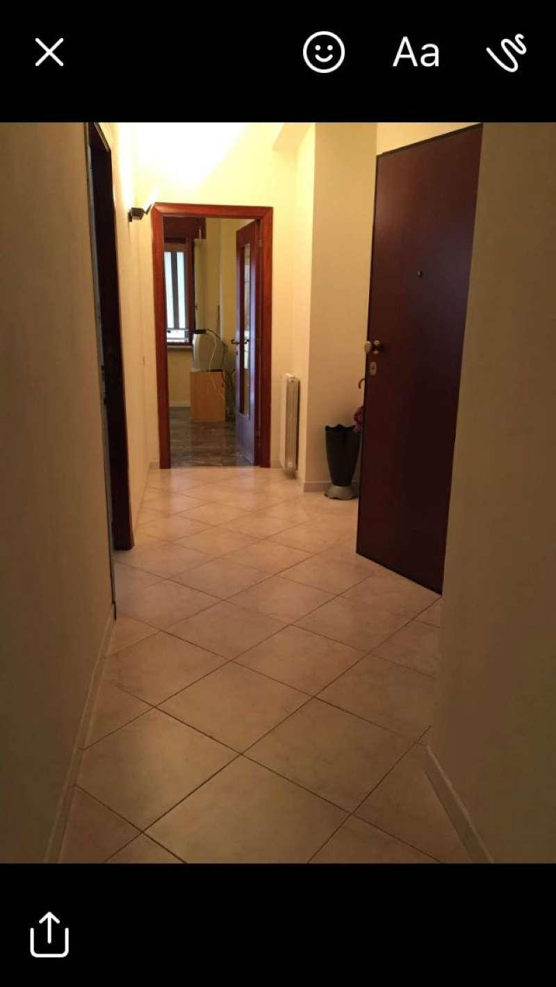 Appartamento in affitto a Nettuno, 3 locali, prezzo € 550 | CambioCasa.it