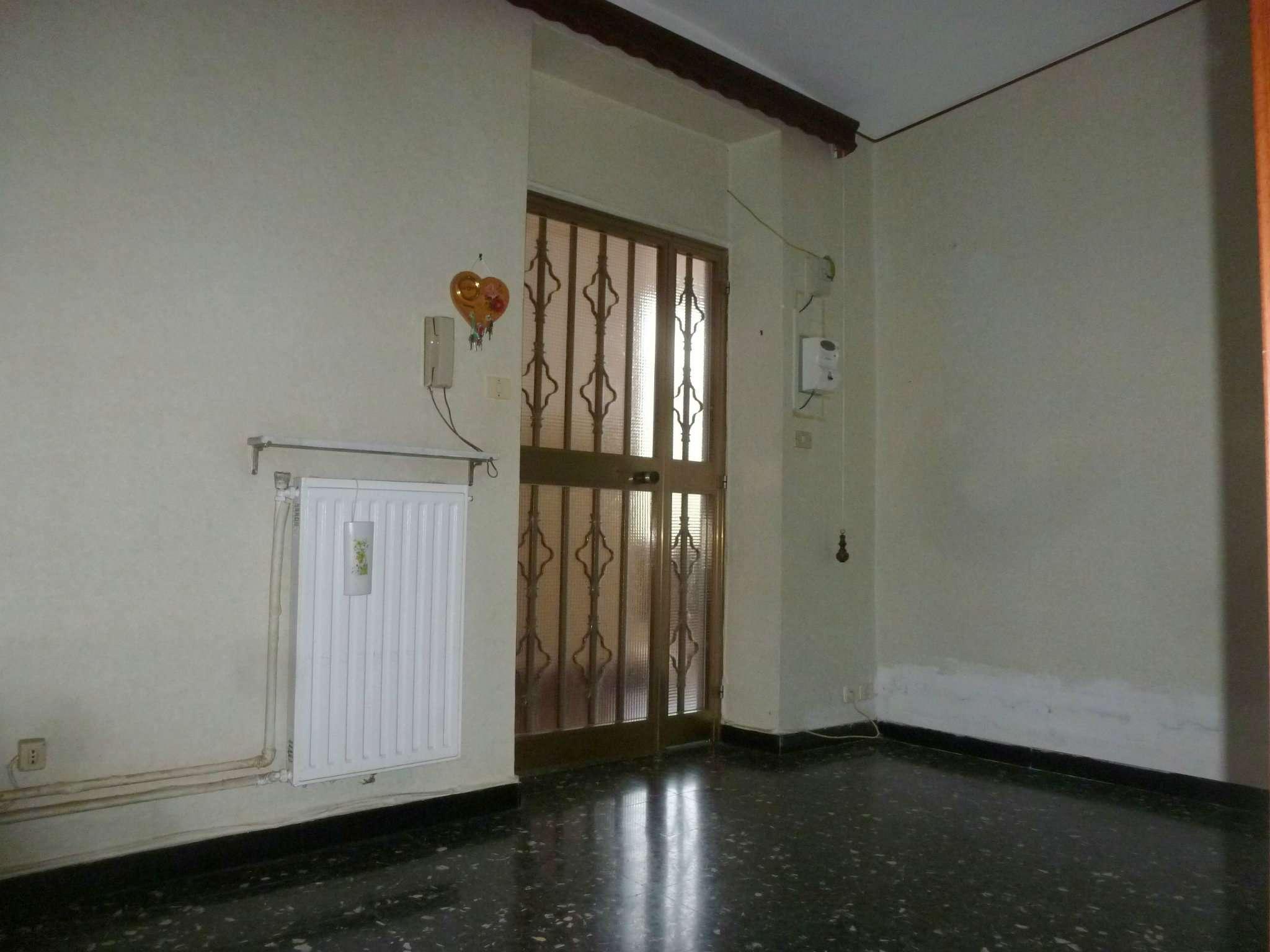 Appartamento in vendita a Ceranesi, 4 locali, prezzo € 45.000 | Cambio Casa.it