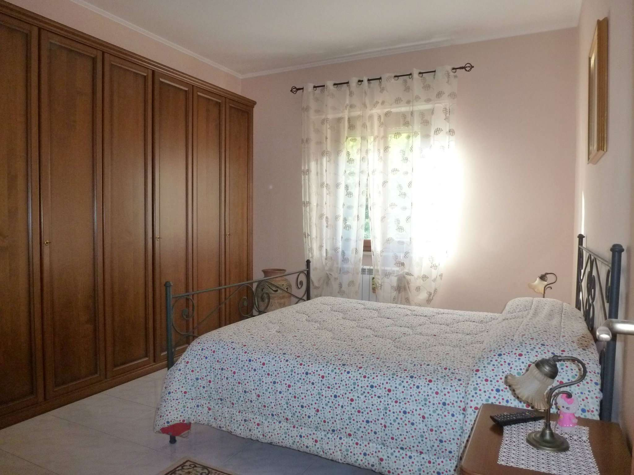 Appartamento in vendita a Ceranesi, 2 locali, prezzo € 130.000 | Cambio Casa.it