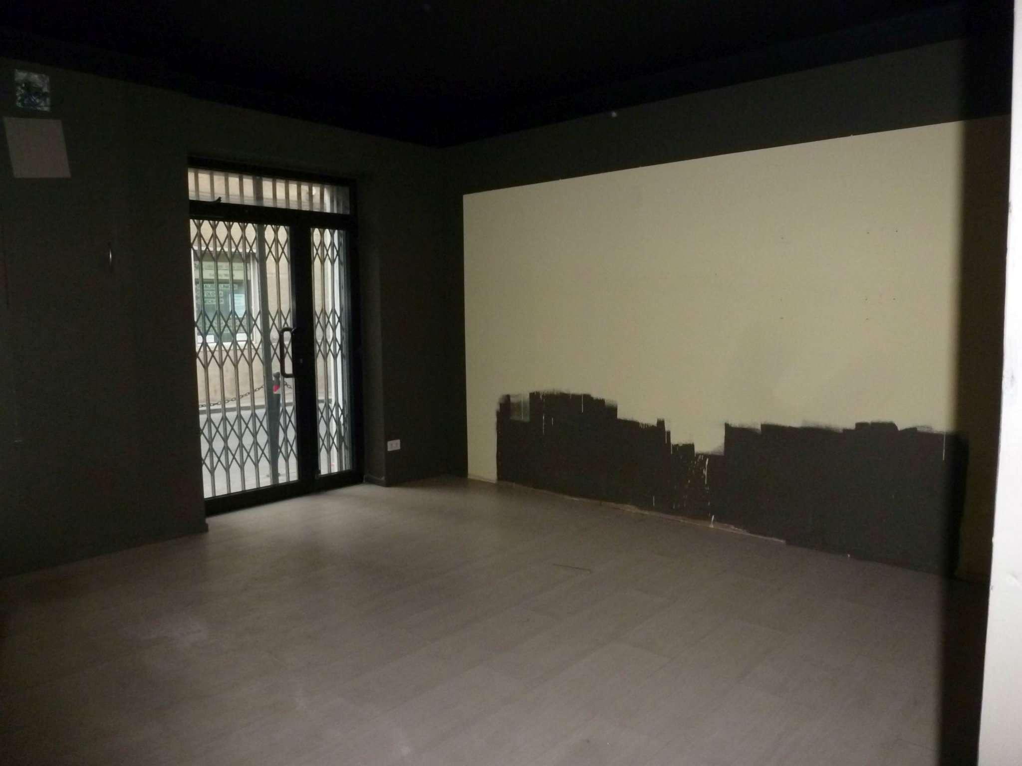 Negozio / Locale in vendita a Campomorone, 1 locali, prezzo € 80.000 | Cambio Casa.it