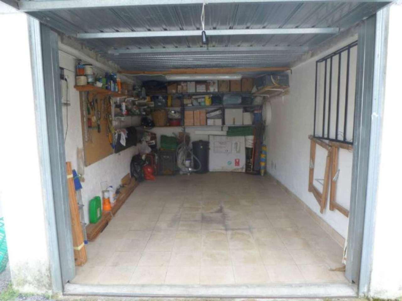 Box / Garage in vendita a Genova, 1 locali, prezzo € 27.000 | Cambio Casa.it