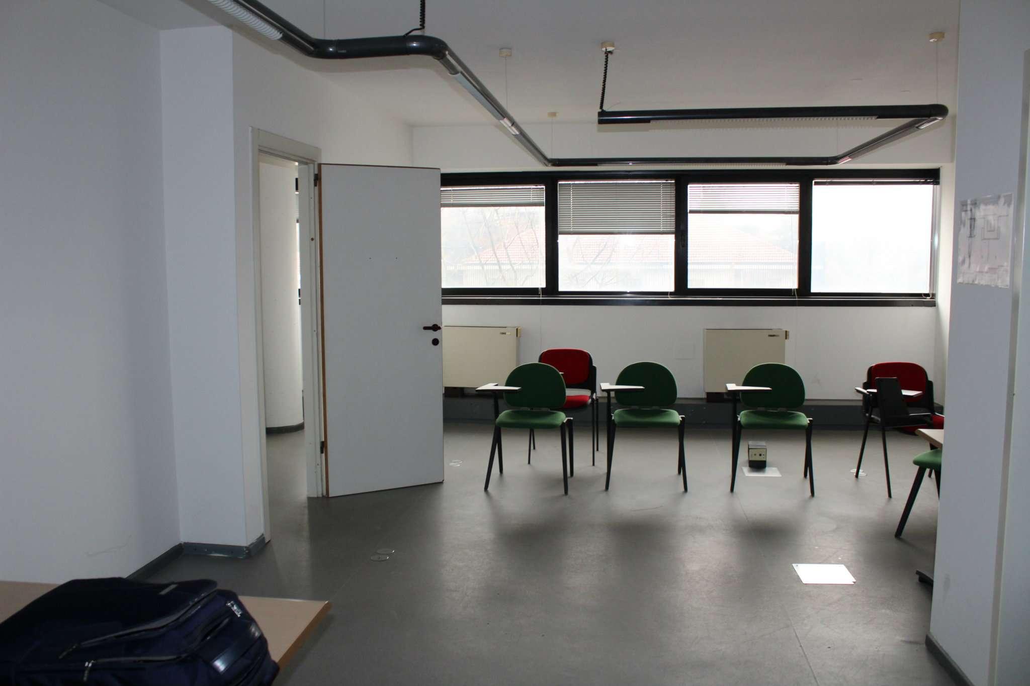 Ufficio in vendita corso Susa 299 Rivoli