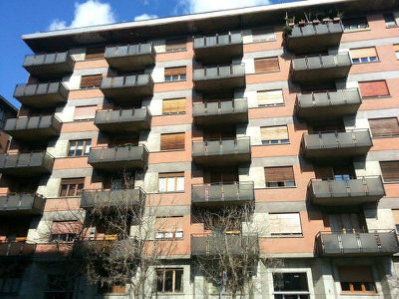 Appartamento in vendita a Torino, 4 locali, zona Zona: 7 . Santa Rita, prezzo € 198.000 | Cambiocasa.it