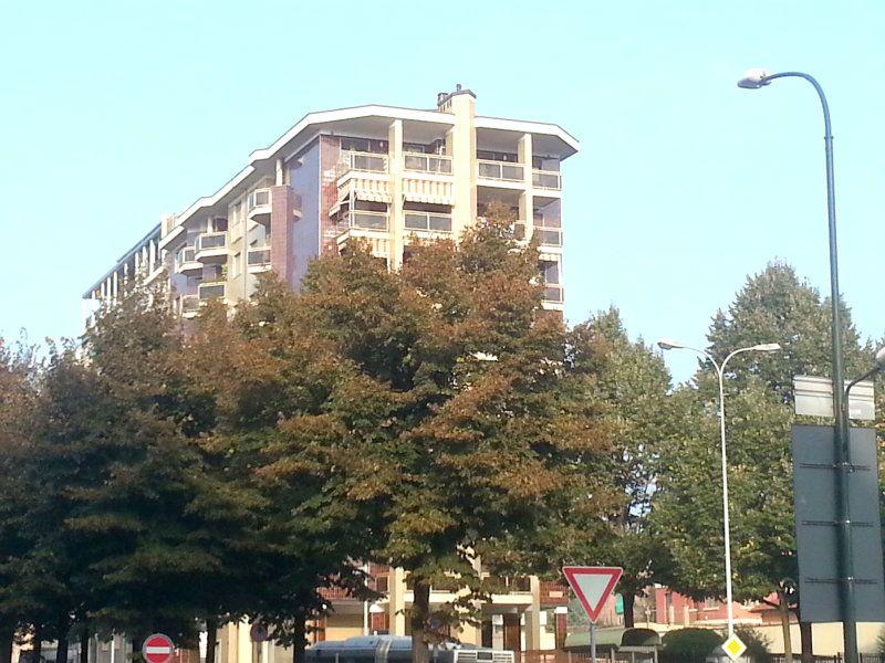 Appartamento in vendita a Torino, 3 locali, zona Zona: 4 . Nizza Millefonti, Italia 61, Valentino, prezzo € 270.000 | Cambiocasa.it
