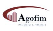 Agofim Immobili & Finanze