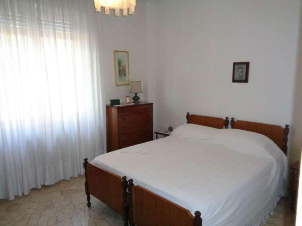Bilocale Pioltello Via Palermo 7