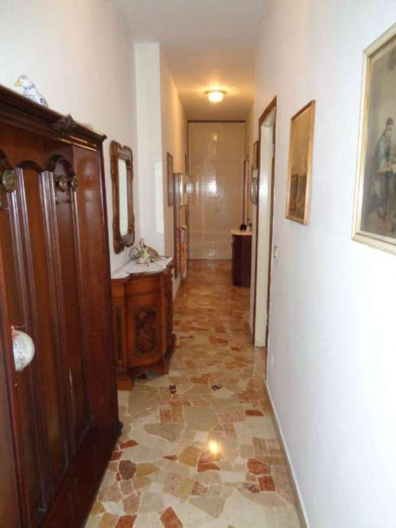 Bilocale Pioltello Via Palermo 5