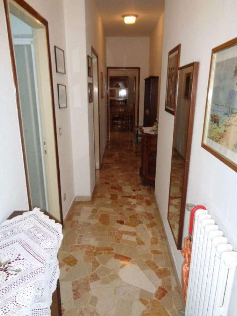 Bilocale Pioltello Via Palermo 6