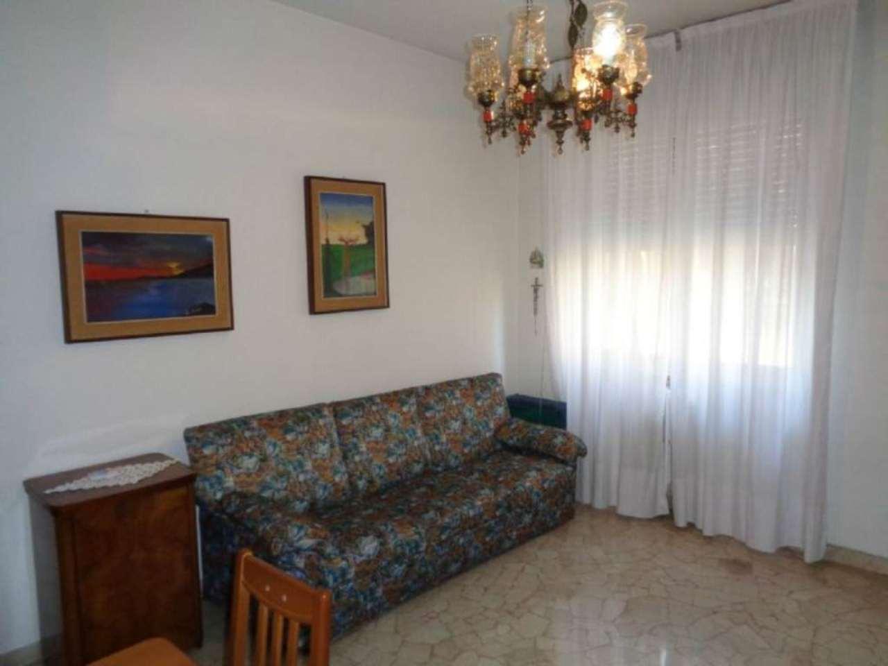 Bilocale Pioltello Via Palermo 4