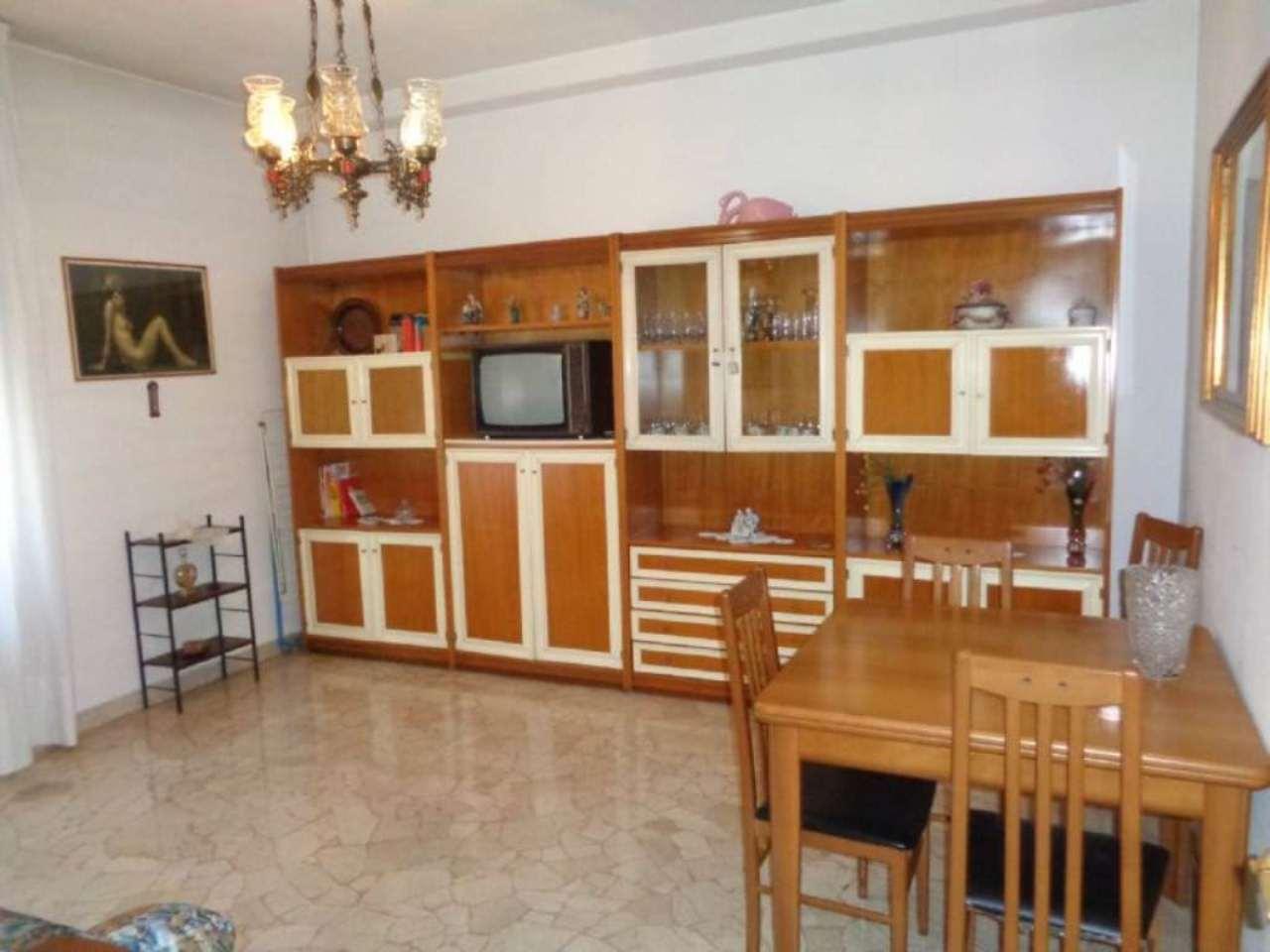 Bilocale Pioltello Via Palermo 3