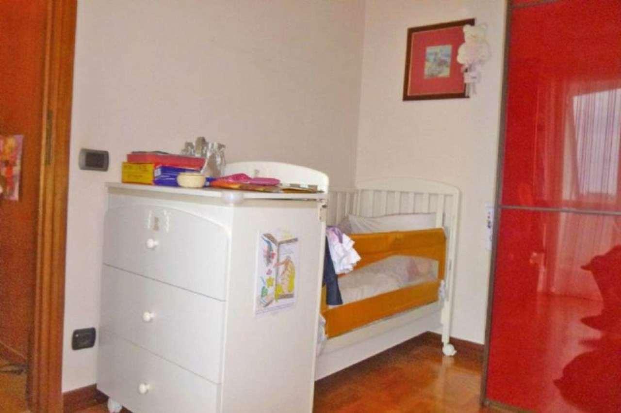 Bilocale Melzo Monte Cervino 11
