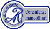 Alessandro Rinaldi Consulenze Immobiliari