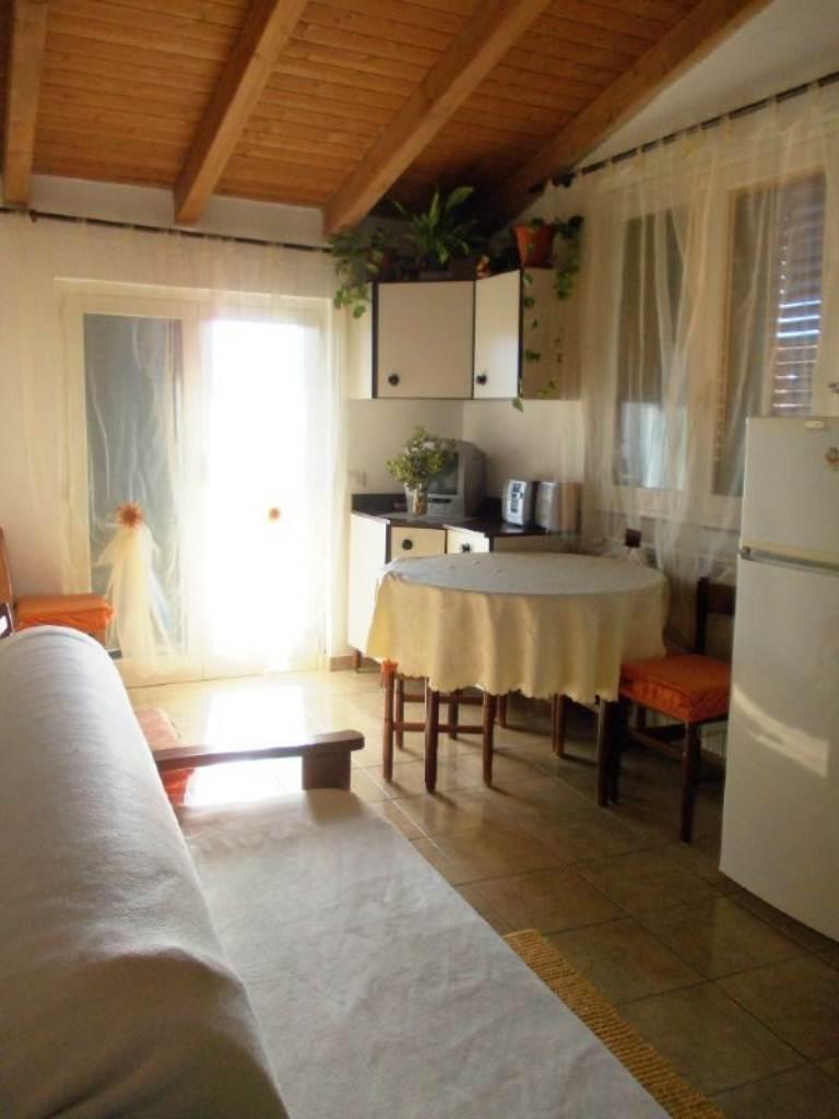 Appartamento in vendita a Cassina Rizzardi, 2 locali, prezzo € 100.000 | Cambio Casa.it