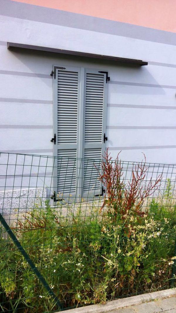 Appartamento in vendita a Colverde, 2 locali, prezzo € 115.000 | Cambio Casa.it