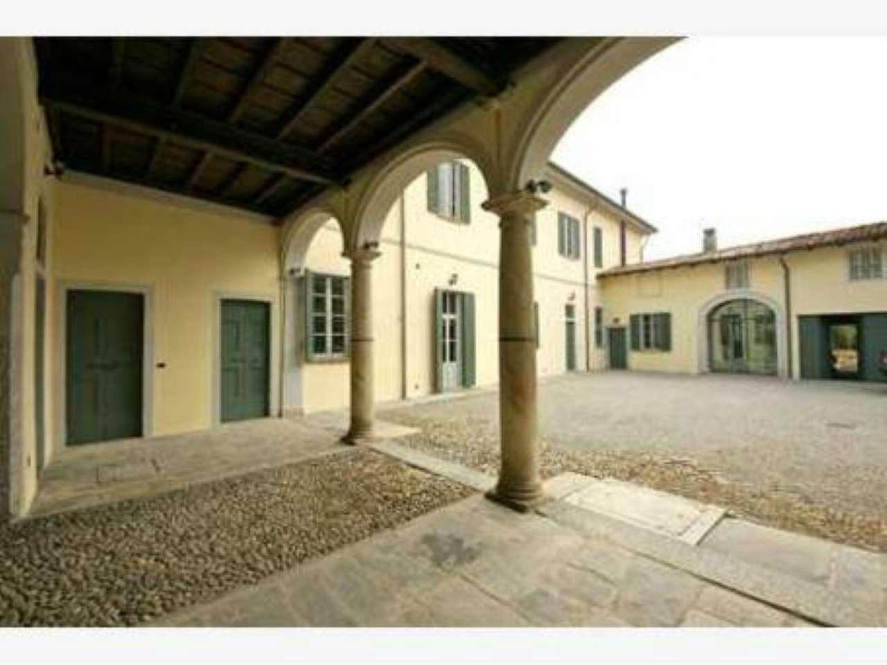 Altro in affitto a Appiano Gentile, 3 locali, prezzo € 1.200 | Cambio Casa.it