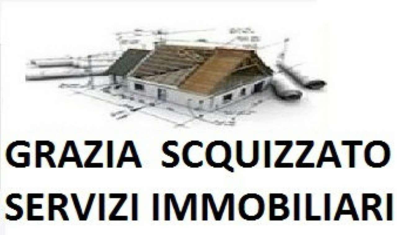 Terreno Edificabile Residenziale in vendita a Guanzate, 9999 locali, prezzo € 260.000 | Cambio Casa.it