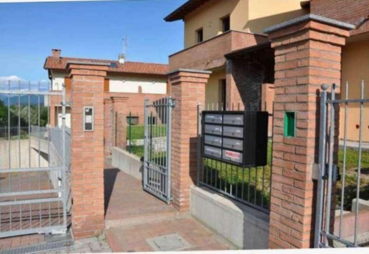 Villa in vendita a Albiolo, 4 locali, prezzo € 348.000 | Cambio Casa.it