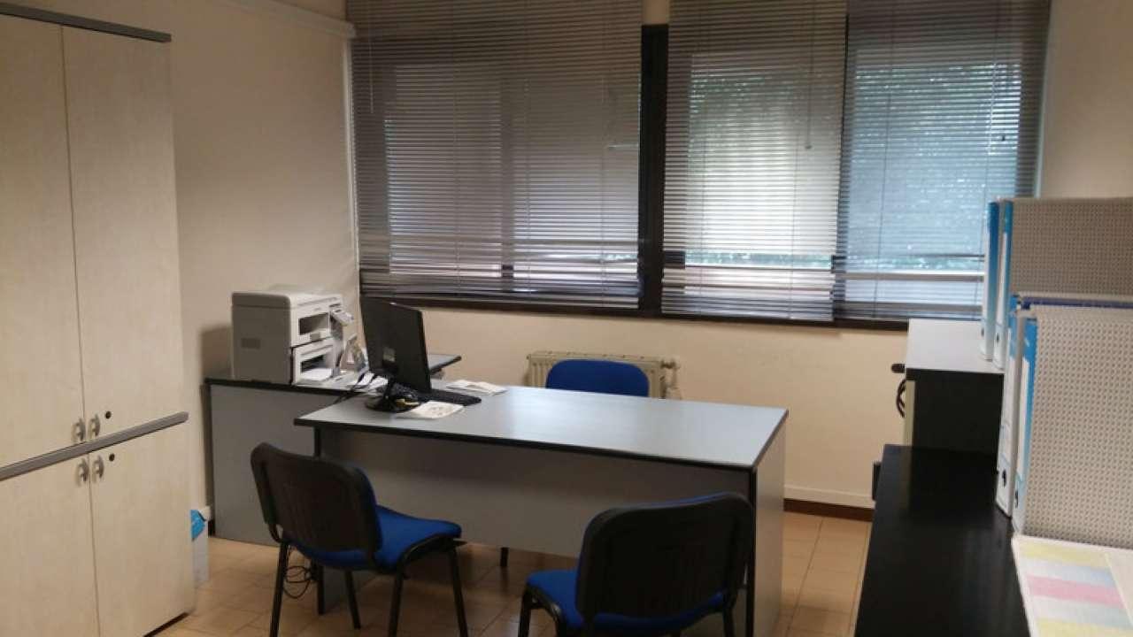Uffici in affitto e vendita a roma for Affitto ufficio eur roma