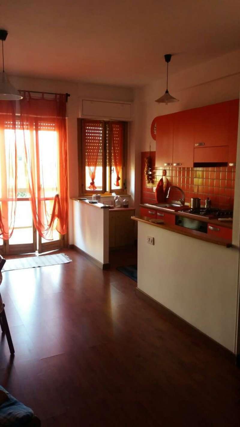 Appartamento in Vendita a Sabaudia