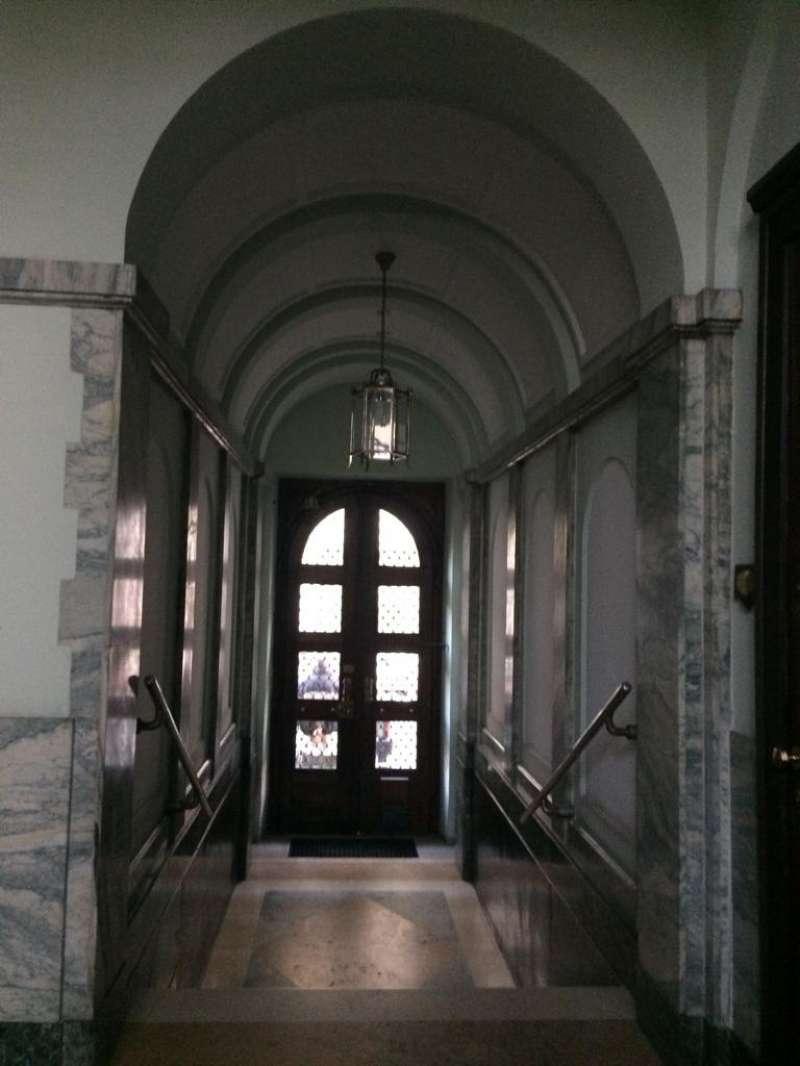 Appartamento in affitto Zona Vanchiglia, Regio Parco - via Guastalla Torino