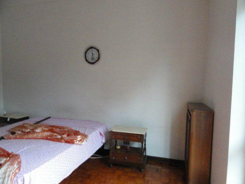 Bilocale Torino Via Montevideo 5