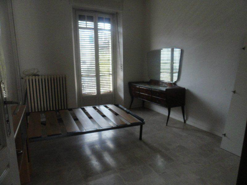 Bilocale Torino Via Borgone 6