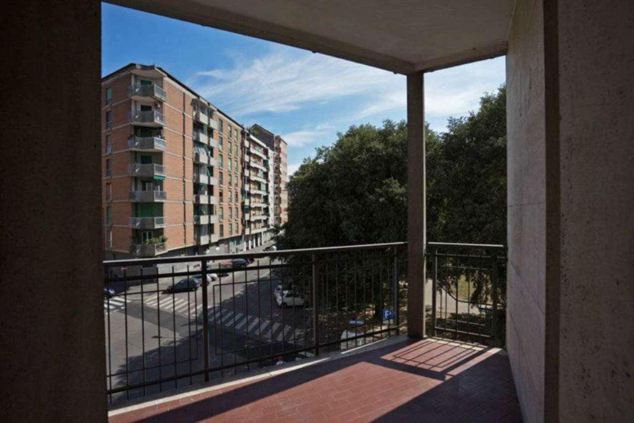 Bilocale Torino Via Buenos Aires 9
