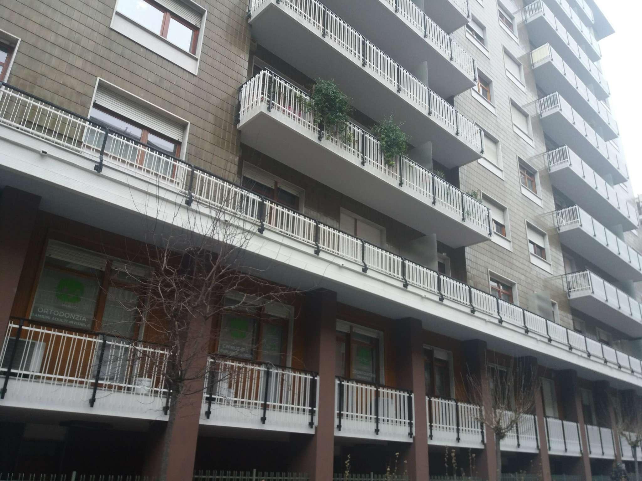 Immobiliare bignamini a torino casa for Case in vendita torino santa rita