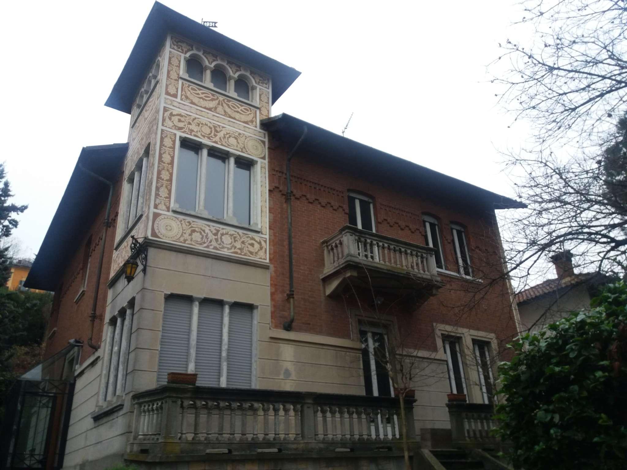 Torino Vendita VILLA