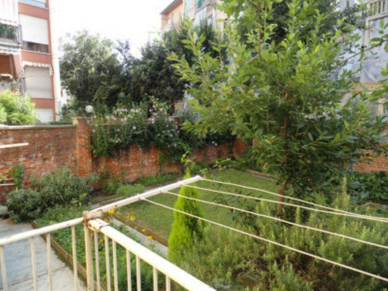Bilocale Torino Via Verolengo 194 8