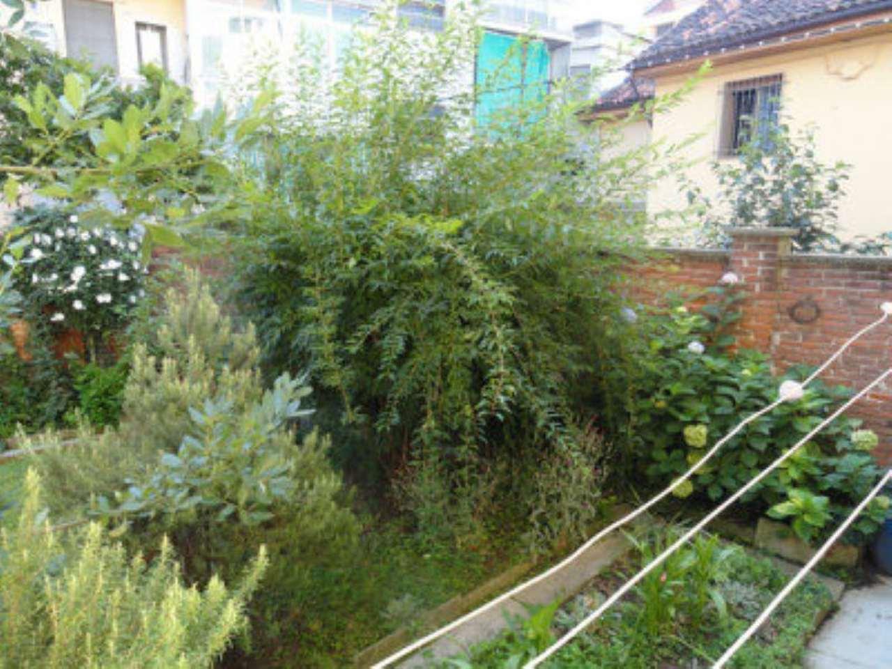 Bilocale Torino Via Verolengo 194 9