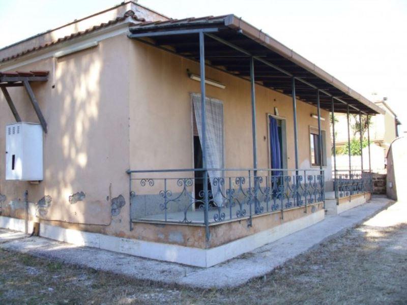 Casa Vendita Velletri
