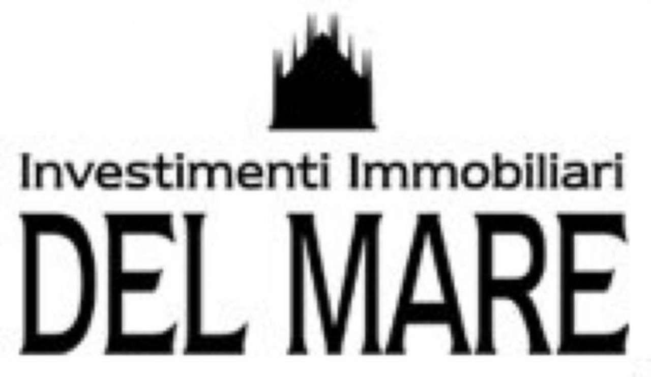 Vendita  bilocale Milano Via Francesco Reina 1 1082934