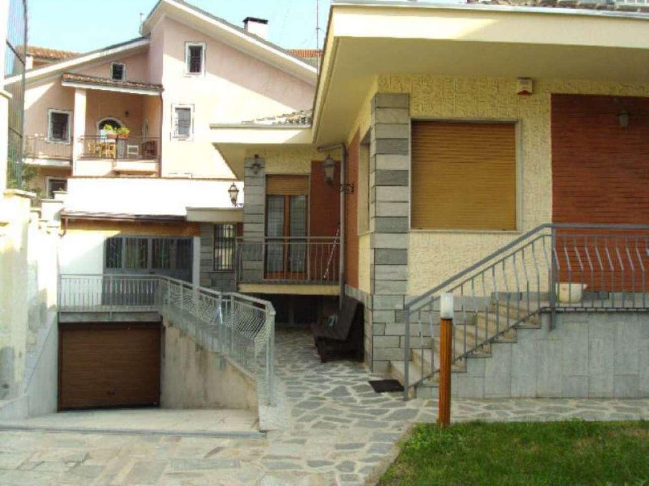 Soluzione Indipendente in affitto a Torino, 6 locali, zona Zona: 13 . Borgo Vittoria, Madonna di Campagna, Barriera di Lanzo, prezzo € 1.500 | Cambio Casa.it