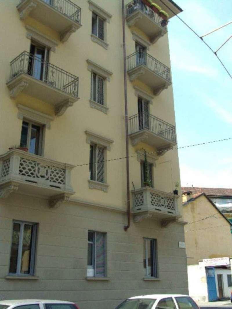 Loft / Openspace in vendita a Torino, 5 locali, zona Zona: 10 . Aurora, Valdocco, prezzo € 265.000 | Cambio Casa.it