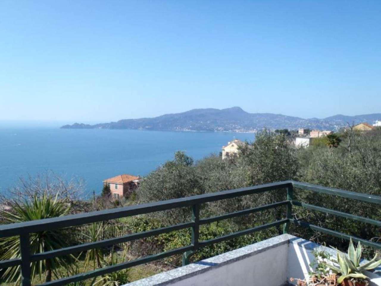 Villa Bifamiliare in vendita a Chiavari, 9999 locali, prezzo € 1.470.000 | Cambio Casa.it
