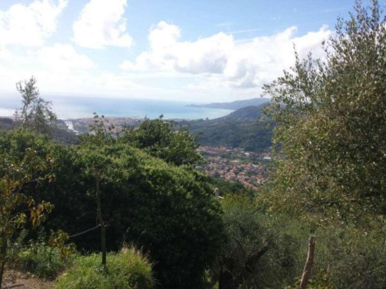 Rustico / Casale in vendita a Cogorno, 9999 locali, prezzo € 115.000 | Cambio Casa.it