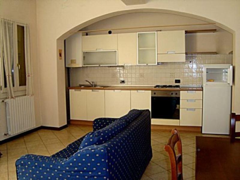 Appartamento Affitto Castelnuovo Rangone