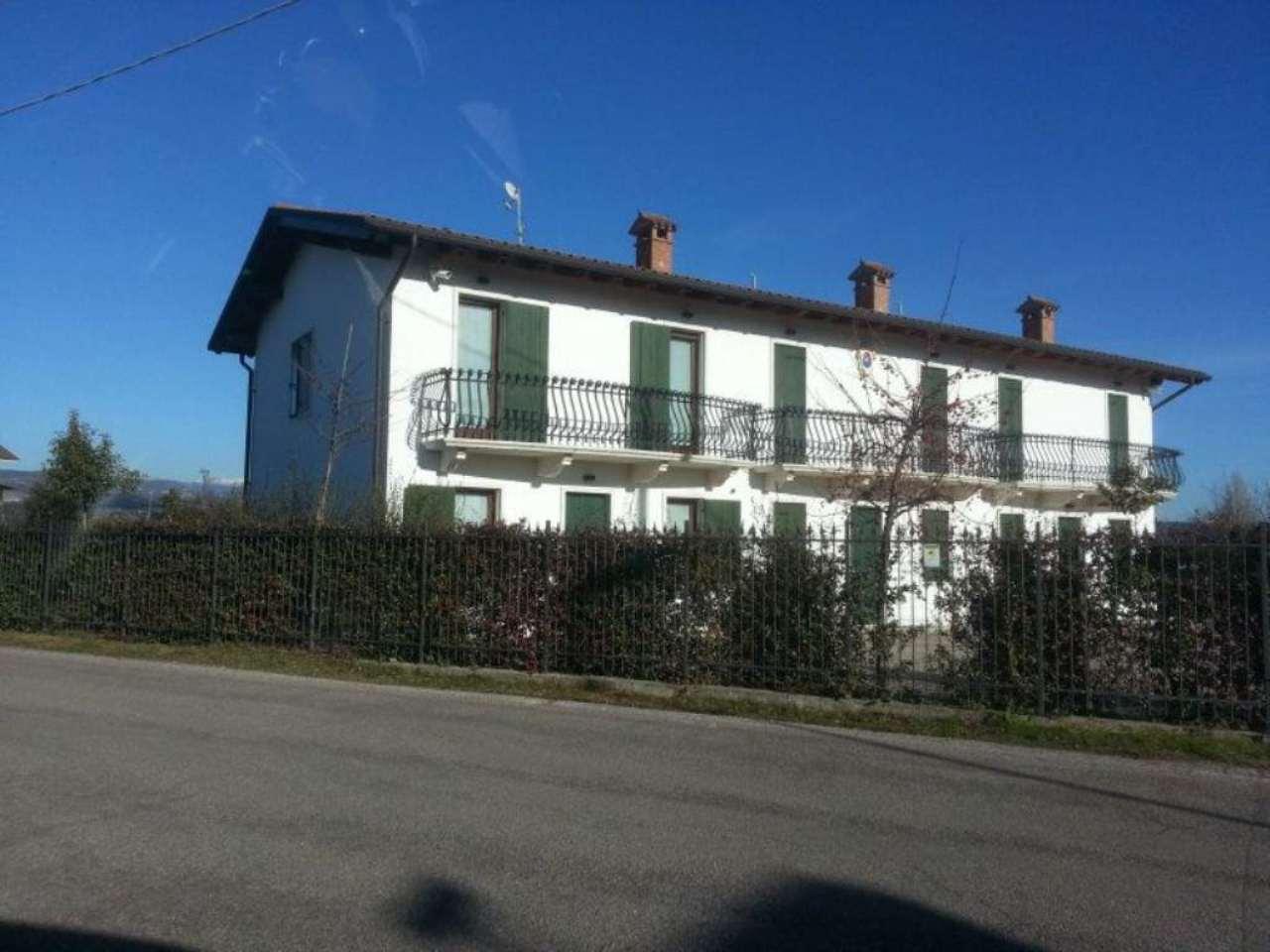 Ufficio / Studio in affitto a Pescantina, 9999 locali, Trattative riservate   Cambio Casa.it