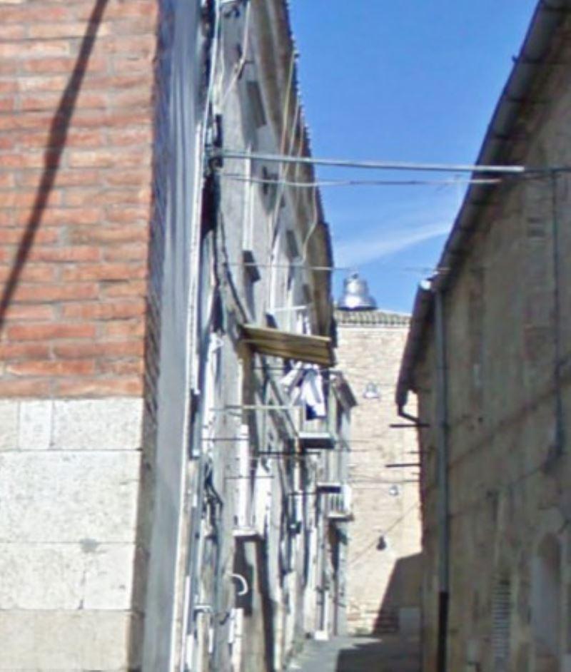 Soluzione Indipendente in vendita a Troia, 3 locali, prezzo € 75.000 | Cambiocasa.it