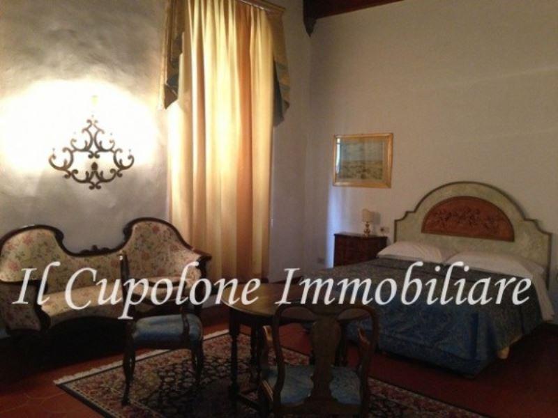Casa Vendita Firenze