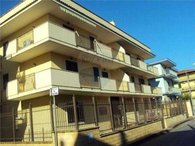 Appartamento Vendita Gricignano Di Aversa
