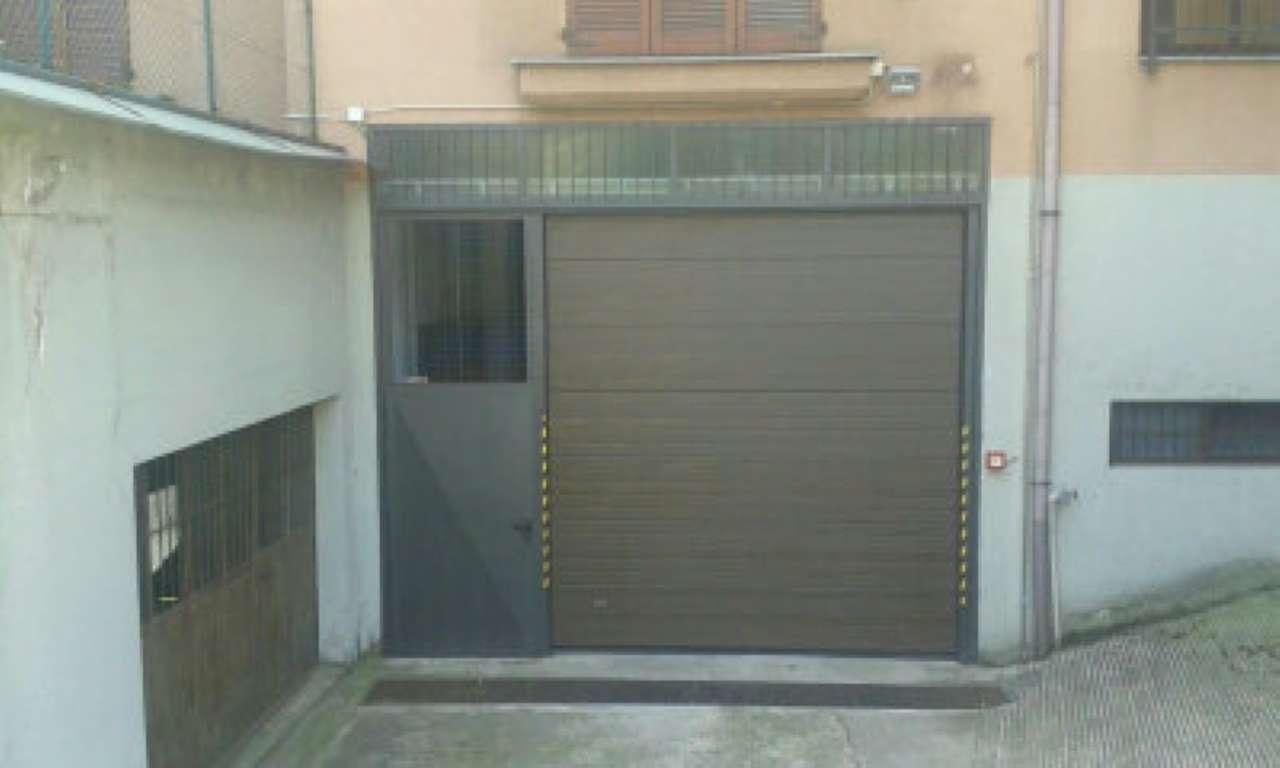 box auto - posto auto varese vendita    immobiliare magenta 2000 snc
