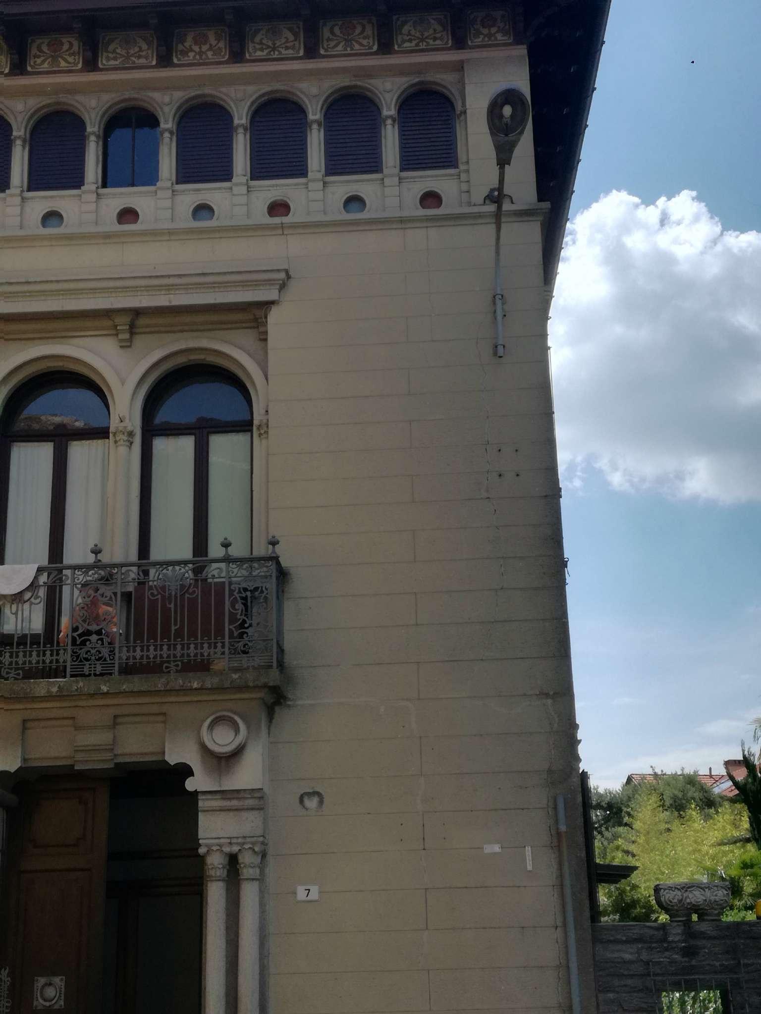 azzate affitto quart:  immobiliare magenta 2000 snc