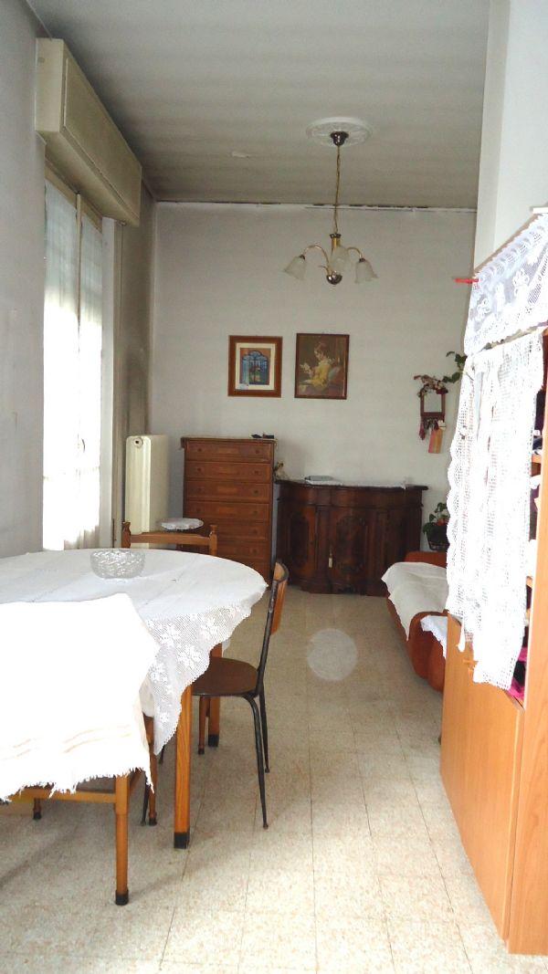 Bilocale Ferrara  4