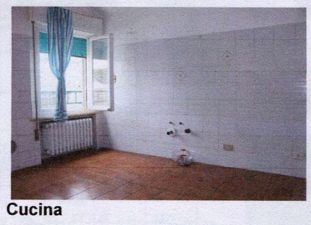 Bilocale Ferrara Via CÀ Rossa 3