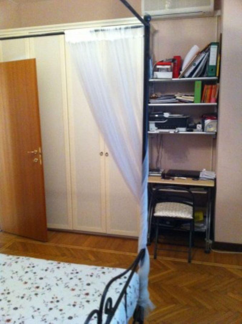 Bilocale Ferrara Corso Piave 5