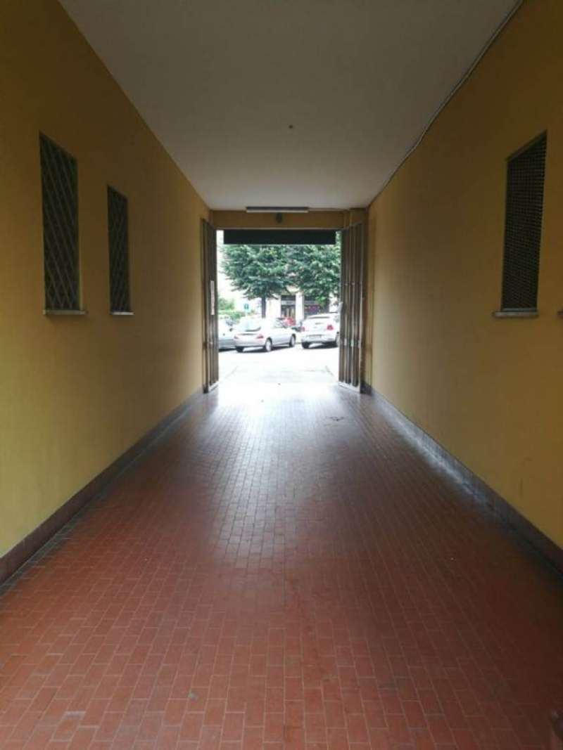 Box / Garage in vendita a Rivoli, 1 locali, prezzo € 23.000 | CambioCasa.it