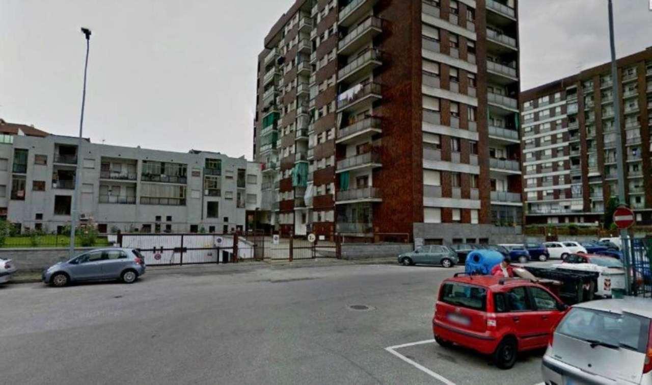 Box / Garage in vendita a Moncalieri, 1 locali, prezzo € 42.000 | Cambio Casa.it